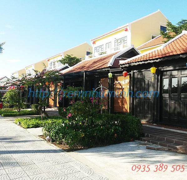 Màn sáo gỗ đẹp tại Đà Nẵng - Địa chỉ cung cấp màn sáo gỗ uy tín ở Đà Nẵng