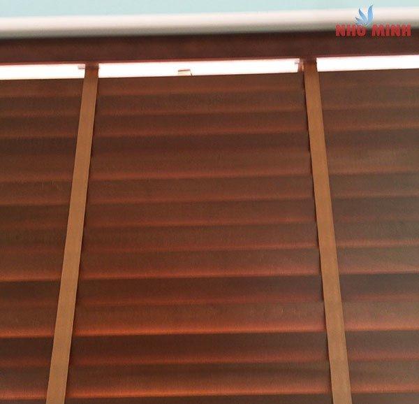 Màn sáo gỗ Đà nẵng – Như Minh cung cấp màn sáo gỗ uy tín tại Đà Nẵng
