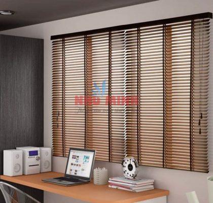 Cung cấp rèm cửa tại Sơn Trà Đà Nẵng - Công ty rèm cửa Như Minh