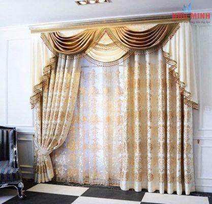 Báo giá rèm vải tại Đà Nẵng - Như Minh báo giá cạnh tranh, ưu đãi tốt.Báo giá rèm vải tại Đà Nẵng - Như Minh báo giá cạnh tranh, ưu đãi tốt.